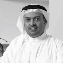 https://demo.kalaam-telecom.com/wp-content/uploads/2020/01/Basim-Al-Saie-250x250.jpg