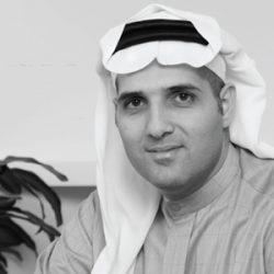 https://demo.kalaam-telecom.com/wp-content/uploads/2020/01/Faisal-Al-Shoaibi-250x250.jpg