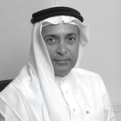https://demo.kalaam-telecom.com/wp-content/uploads/2020/01/Nezar-Al-Saie-250x250.jpg