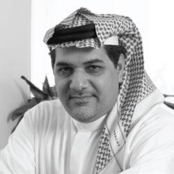 https://demo.kalaam-telecom.com/wp-content/uploads/2020/01/Walid-Al-Shoaibi-250x250.jpg