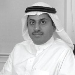 https://demo.kalaam-telecom.com/wp-content/uploads/2020/01/Yousef-Al-Quraishi-250x250.jpg