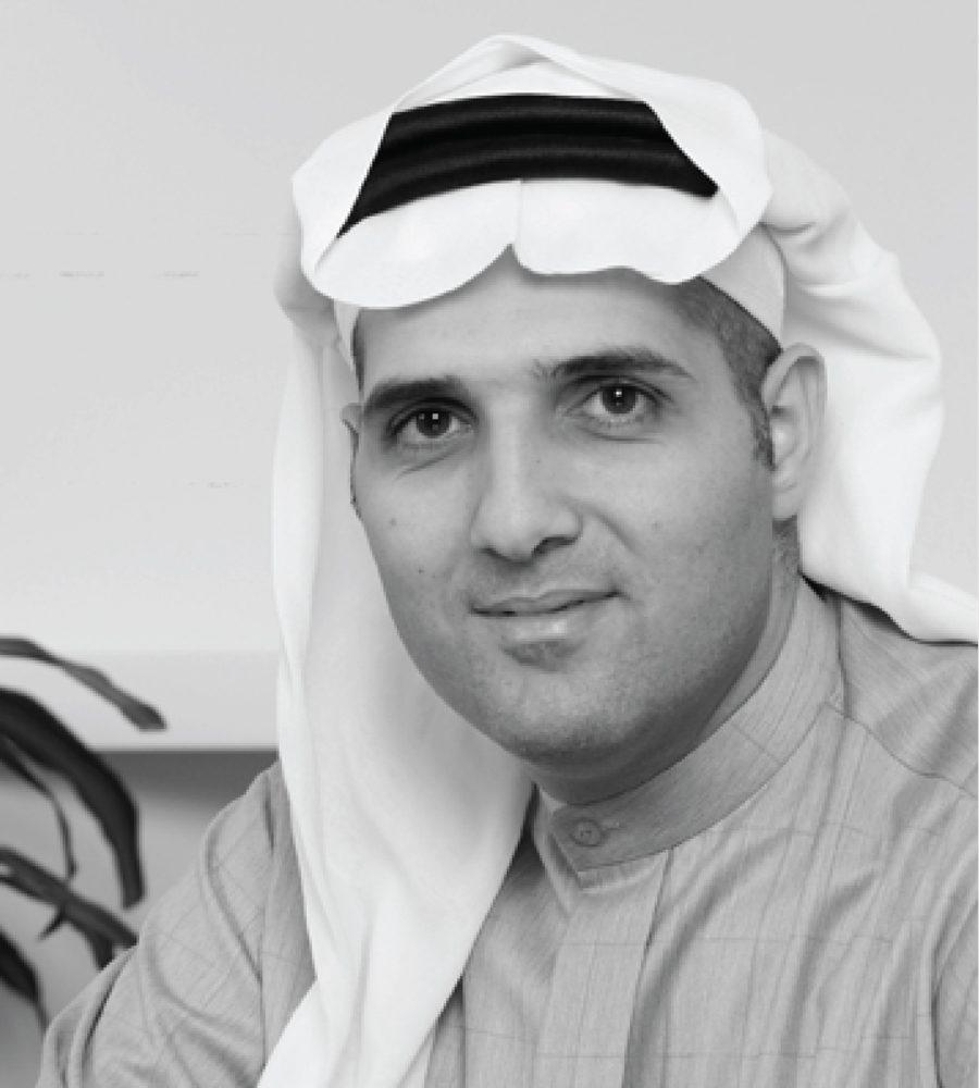 https://demo.kalaam-telecom.com/wp-content/uploads/2020/03/Faisal-Al-Shoaibi-900x1000.jpg