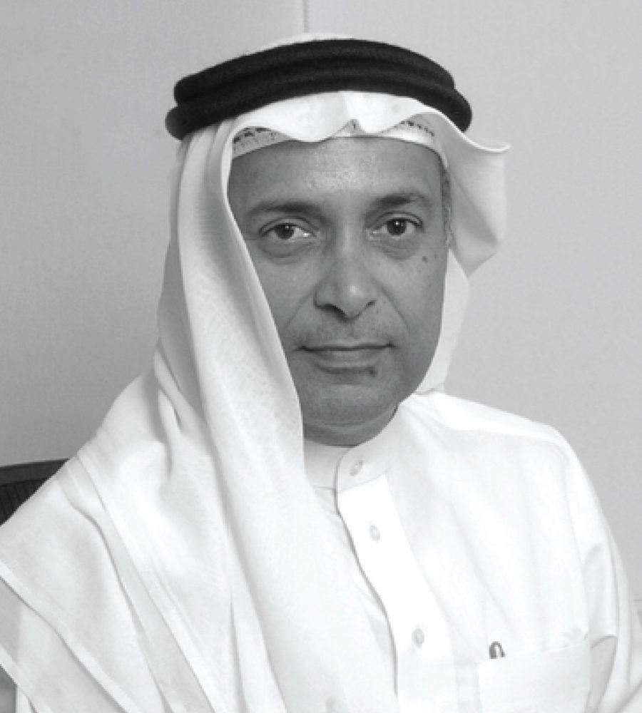 https://demo.kalaam-telecom.com/wp-content/uploads/2020/03/Nezar-Al-Saie-900x1000.jpg