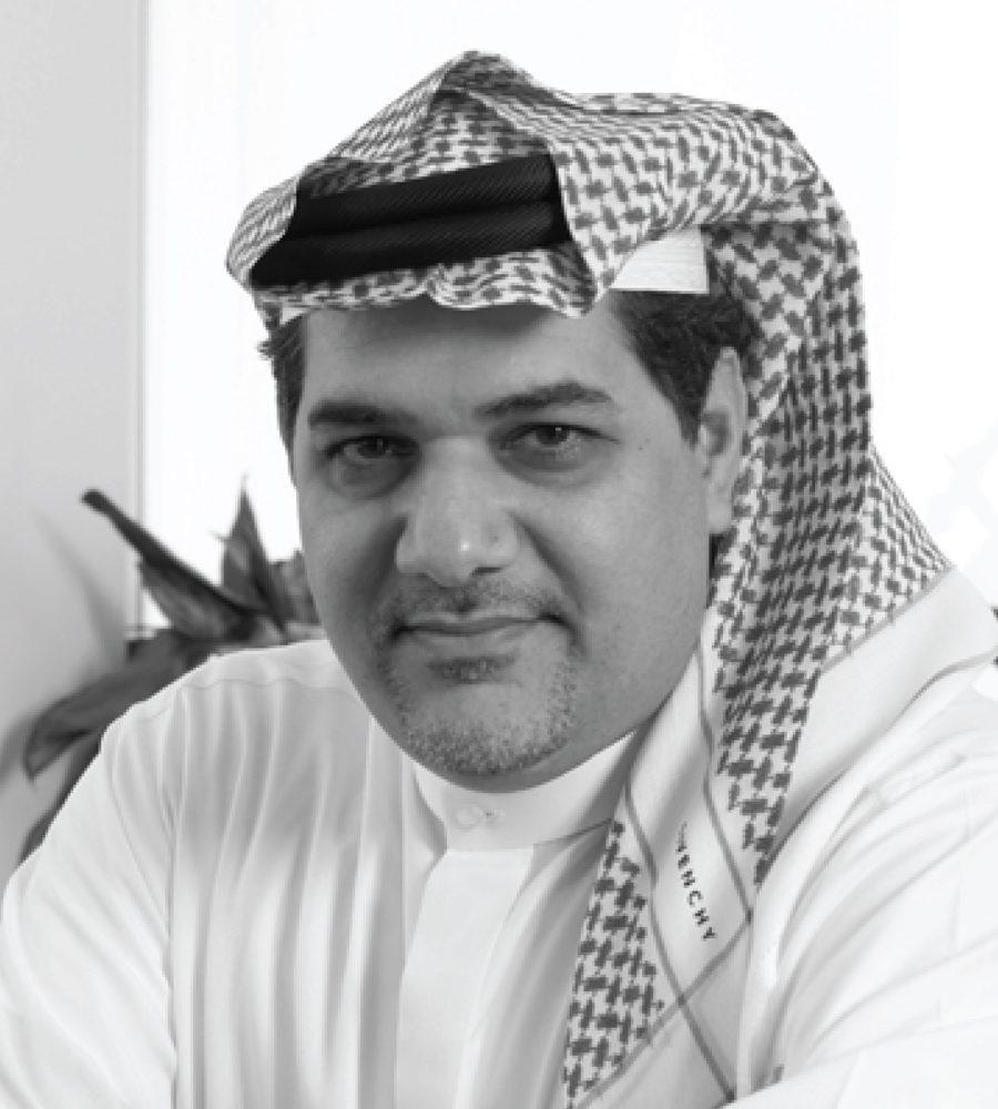 https://demo.kalaam-telecom.com/wp-content/uploads/2020/03/Walid-Al-Shoaibi-900x1000.jpg