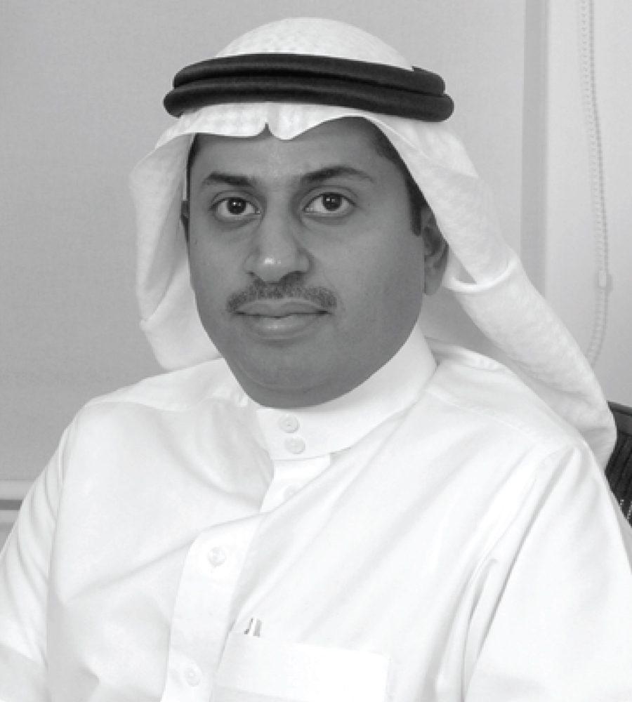 https://demo.kalaam-telecom.com/wp-content/uploads/2020/03/Yousef-Al-Quraishi-900x1000.jpg
